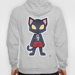 Blinth Chibi Hoody