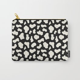 Wild 2 Carry-All Pouch