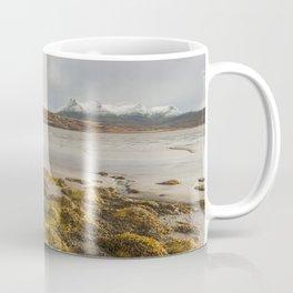 Ben Loyal Coffee Mug