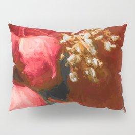 Quince Pillow Sham