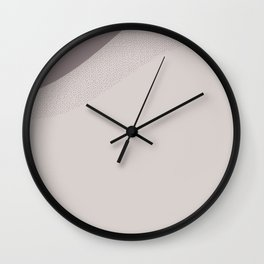 Never be over Wall Clock