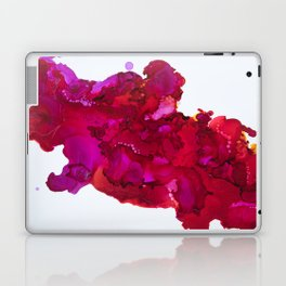 Fire Song Laptop & iPad Skin