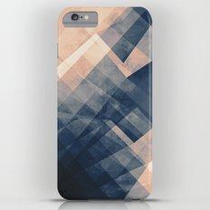 Convergence iPhone 6s Plus Slim Case