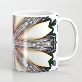 Thigh Bone Coffee Mug