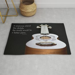 Better Place Rug