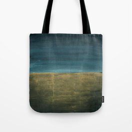 The Fifth Antidote Tote Bag
