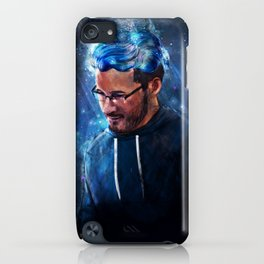 Space is Cool iPhone Case
