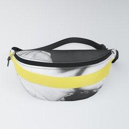 Corpsica 6 Fanny Pack
