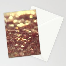 Give Me Love Stationery Cards