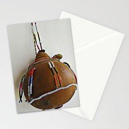 Masai 1 Stationery Cards