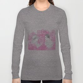Mendl's Lovers Long Sleeve T-shirt