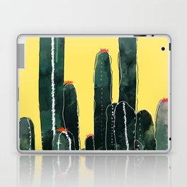 Cactus Laptop & iPad Skin