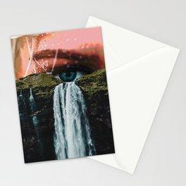Lovesickness Stationery Cards