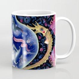 The Aquarius Coffee Mug