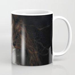Supremacy Coffee Mug