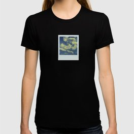Instant Series: Clouds T-shirt