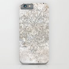 MASK iPhone 6s Slim Case