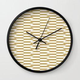Kaylee Wall Clock