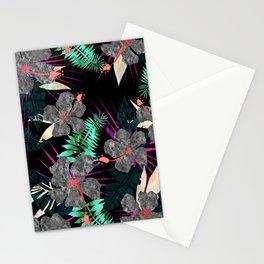 LaniKai {A} Stationery Cards