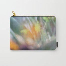 Paradise 1 Carry-All Pouch