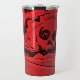 Apocalypse Now Travel Mug