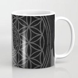 Sacred Unity Coffee Mug