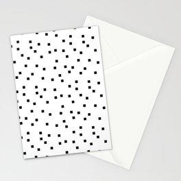 'MEMPHISLOVE' 14 Stationery Cards