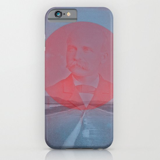 neverending  iPhone & iPod Case