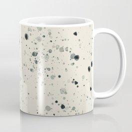 Italy Abstract 1 Coffee Mug
