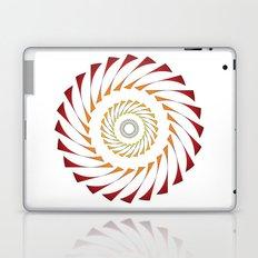 Circle 3B Laptop & iPad Skin