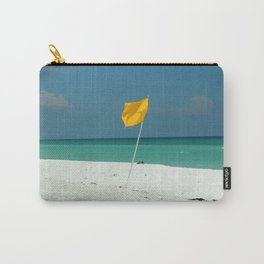 Pensacola Carry-All Pouch