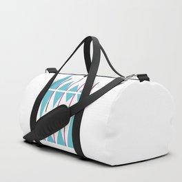 Infographic Selection #2 Duffle Bag