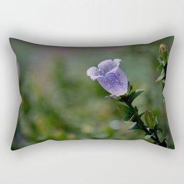 Caress Rectangular Pillow