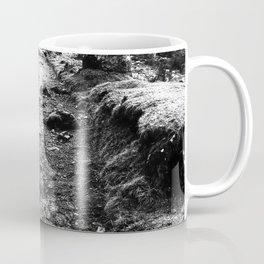 Urban Decay 6 Coffee Mug