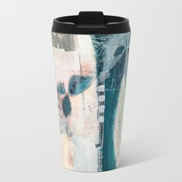 Come out and play now... Travel Mug