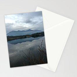 Killarney Mountains Stationery Cards