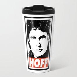 HOFF Travel Mug