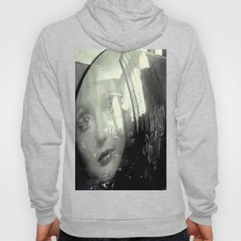 The Timeless  'Twig' Hoody