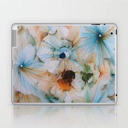 Caritas Laptop & iPad Skin