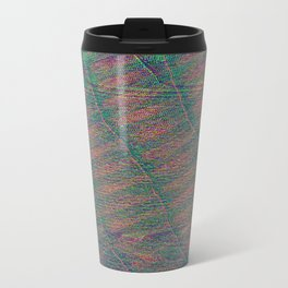 Slo Change Travel Mug