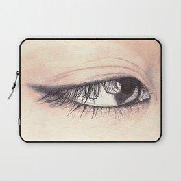 Araki Laptop Sleeve