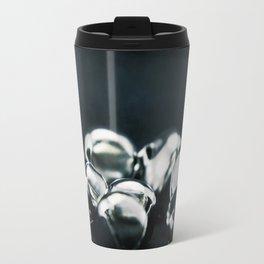 Jingle Travel Mug
