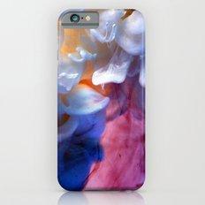 Milk petals Slim Case iPhone 6s