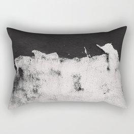 BORDER Rectangular Pillow