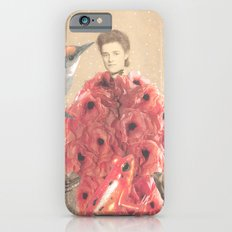 Salvaged Relatives (10) iPhone 6s Slim Case