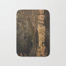 Carlsbad Caverns VI Bath Mat