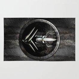 Rustic Metal samurai shredder Mask iPhone 4 4s 5 5c 6, pillow case, mugs and tshirt Rug