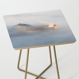 Dreamy Side Table