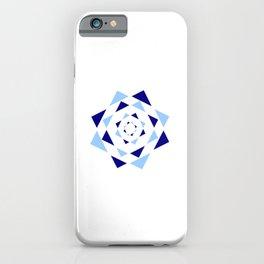 Star of David 36- Jerusalem -יְרוּשָׁלַיִם,israel,hebrew,judaism,jew,david,magen david iPhone Case