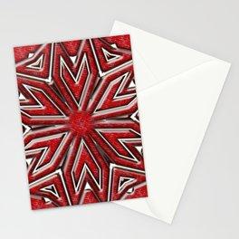 ZS ORI 05-C4 Stationery Cards
